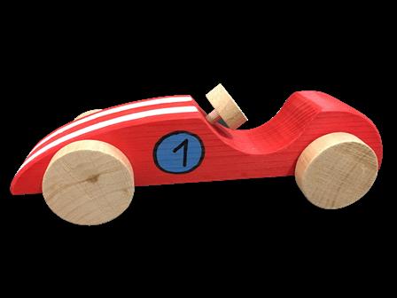 formula f1 auto darček hracka suvenir deti